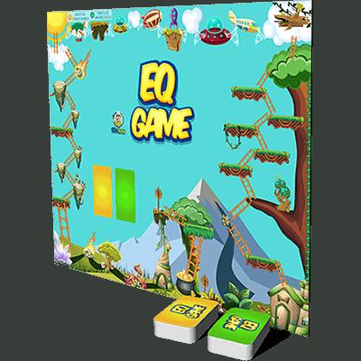 EQ-Game[1]