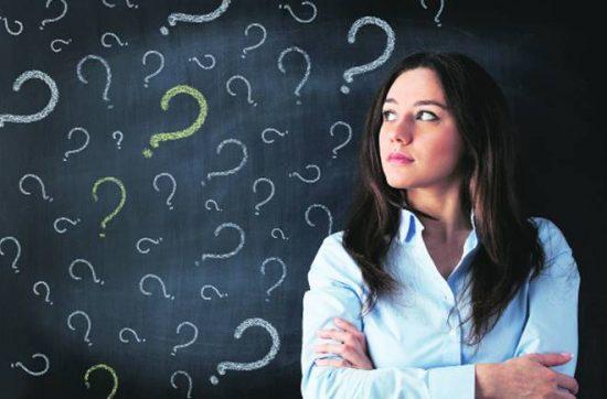 Ce presupune maturitatea emoțională?