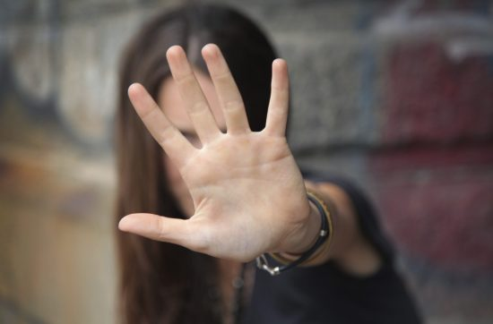 Ce este rana de respingere și cum o putem vindeca?